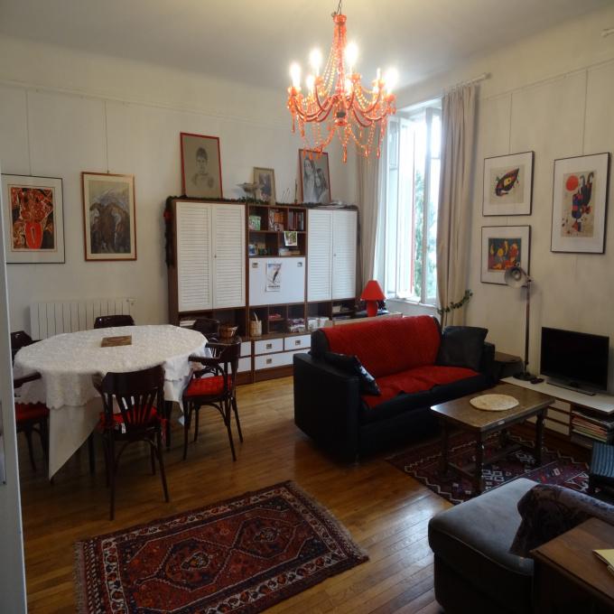Location de vacances Appartement Combloux (74920)
