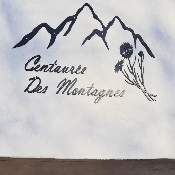 Location de vacances Chalet Combloux (74920)